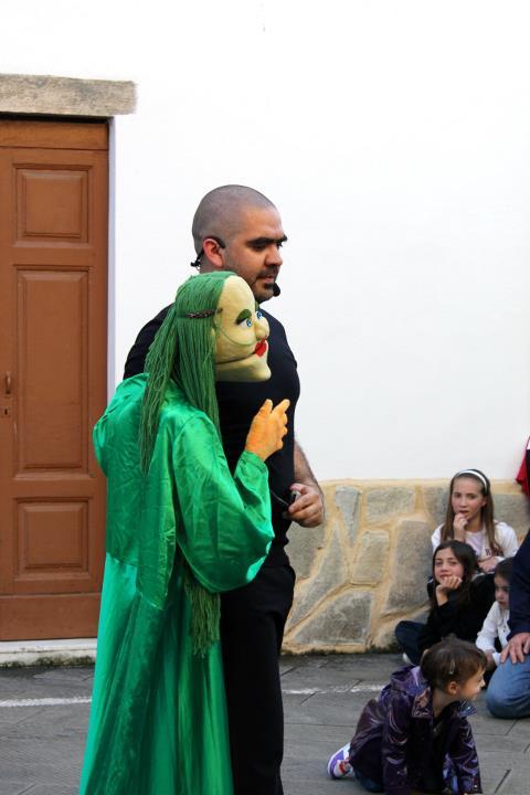 borgomatto-teatrapo