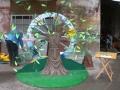 albero-dei-sogni