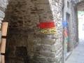 borgomatto-cartelli