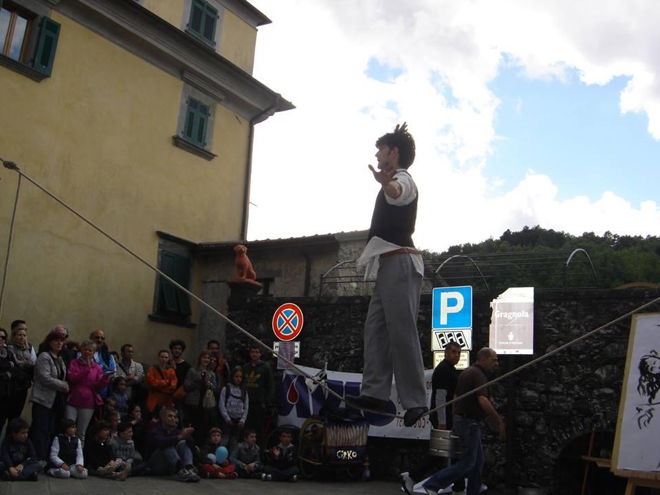 borgomatto2013-001
