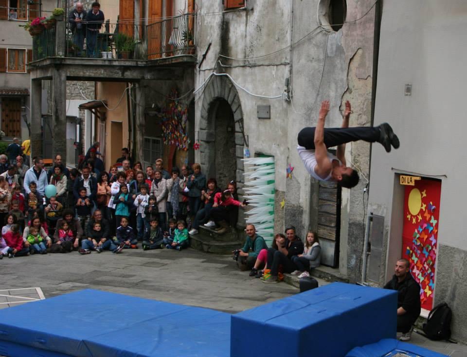borgomatto2013-036