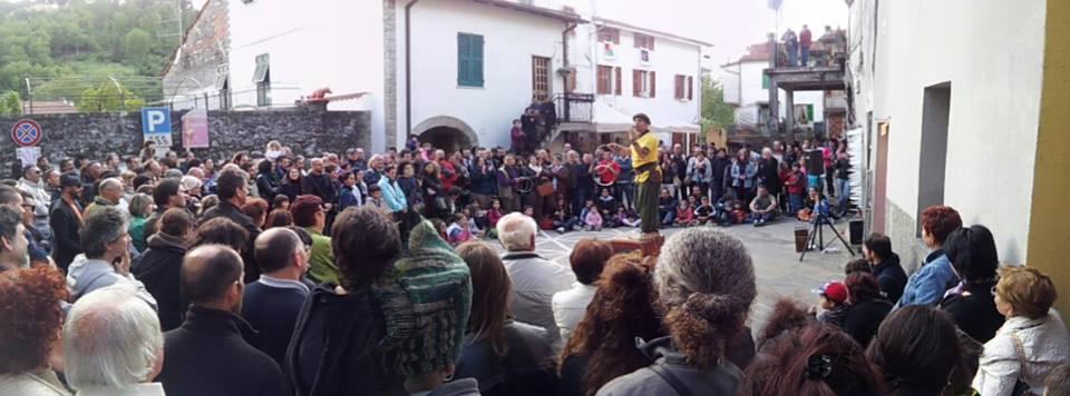 borgomatto2013-059