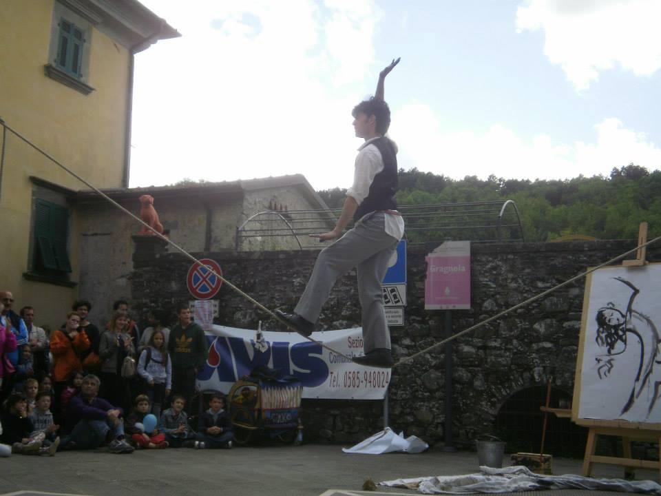 borgomatto2013-069