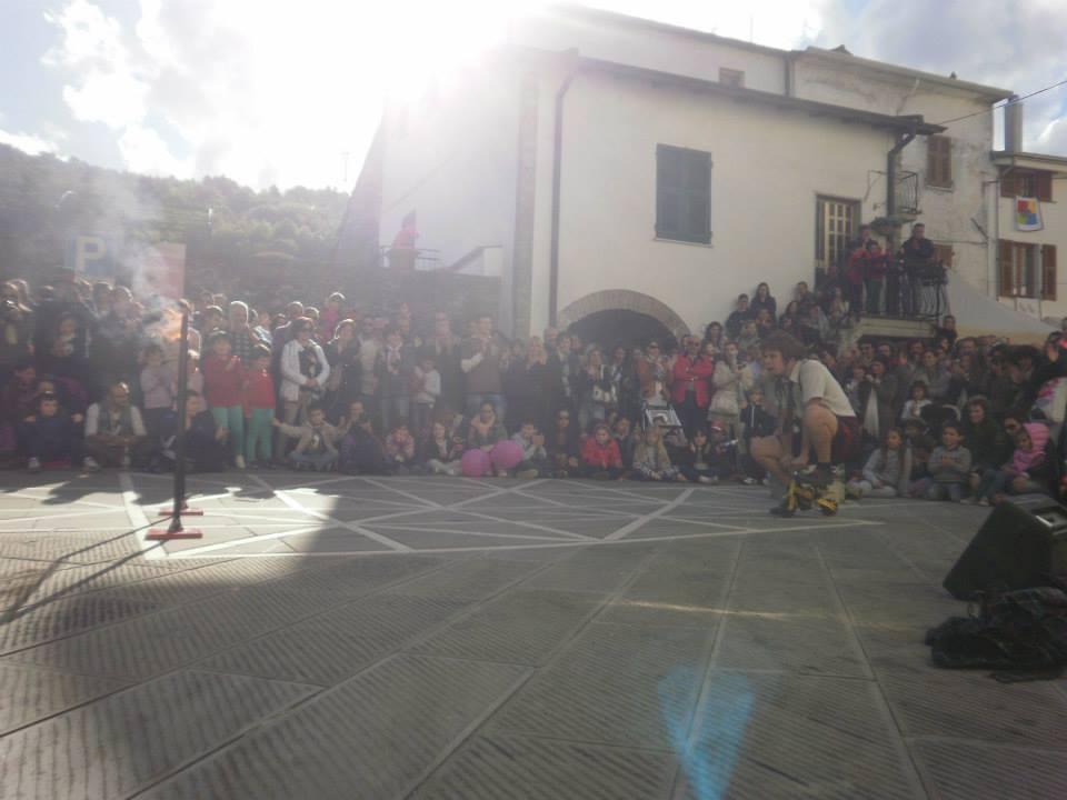 borgomatto2013-076