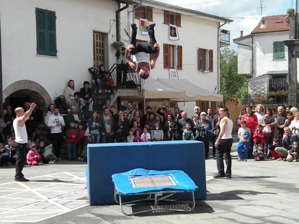 borgomatto2013-081
