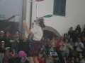 borgomatto2013-064