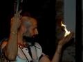borgomatto2013-066