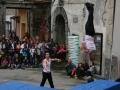 borgomatto2013-015