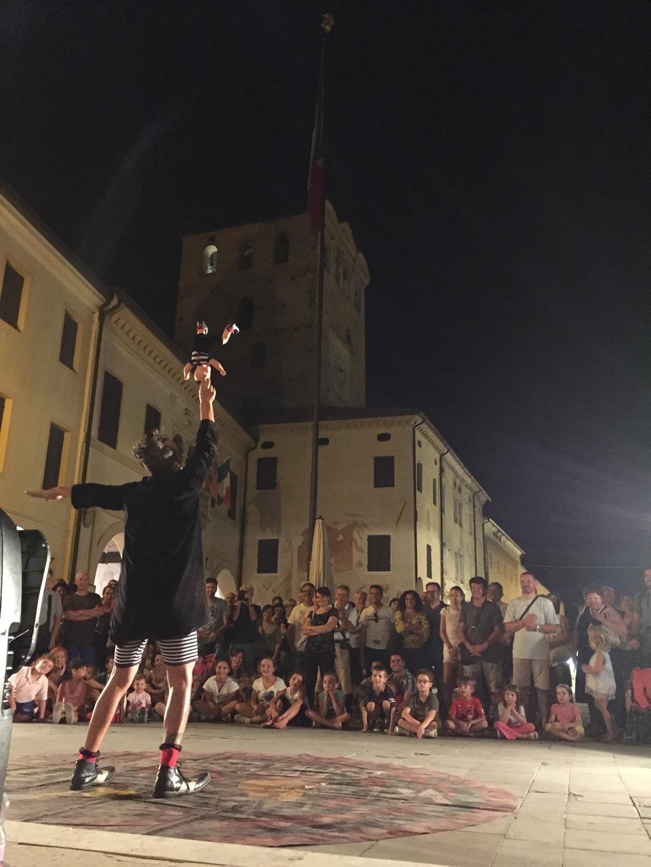 borgomatto-2015-13
