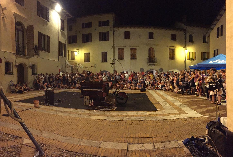 borgomatto-2015-16