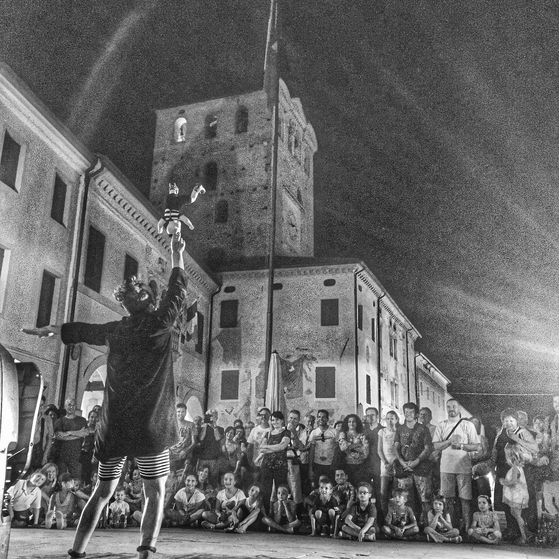 borgomatto-2015-3