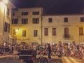 borgomatto-2015-17